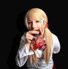 Akira Nekomata / ph: Diana