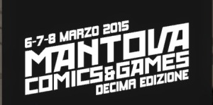 Mantova-Comics-and-Games2015