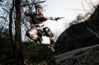 Exclusive photoset for Multiplayer.it Ph. Demis Albertacci