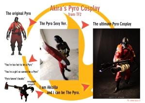 pyro ban