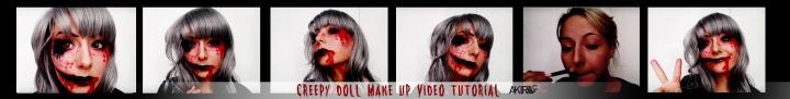 aki creepy doll banner lr
