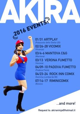 poster 2016 eventi LR