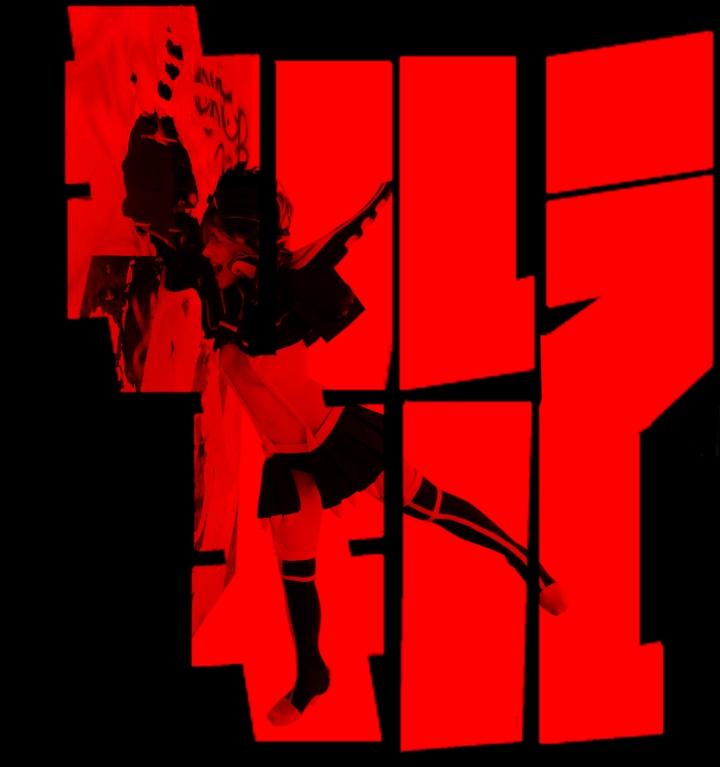 kill la kill ryuko lr.jpg